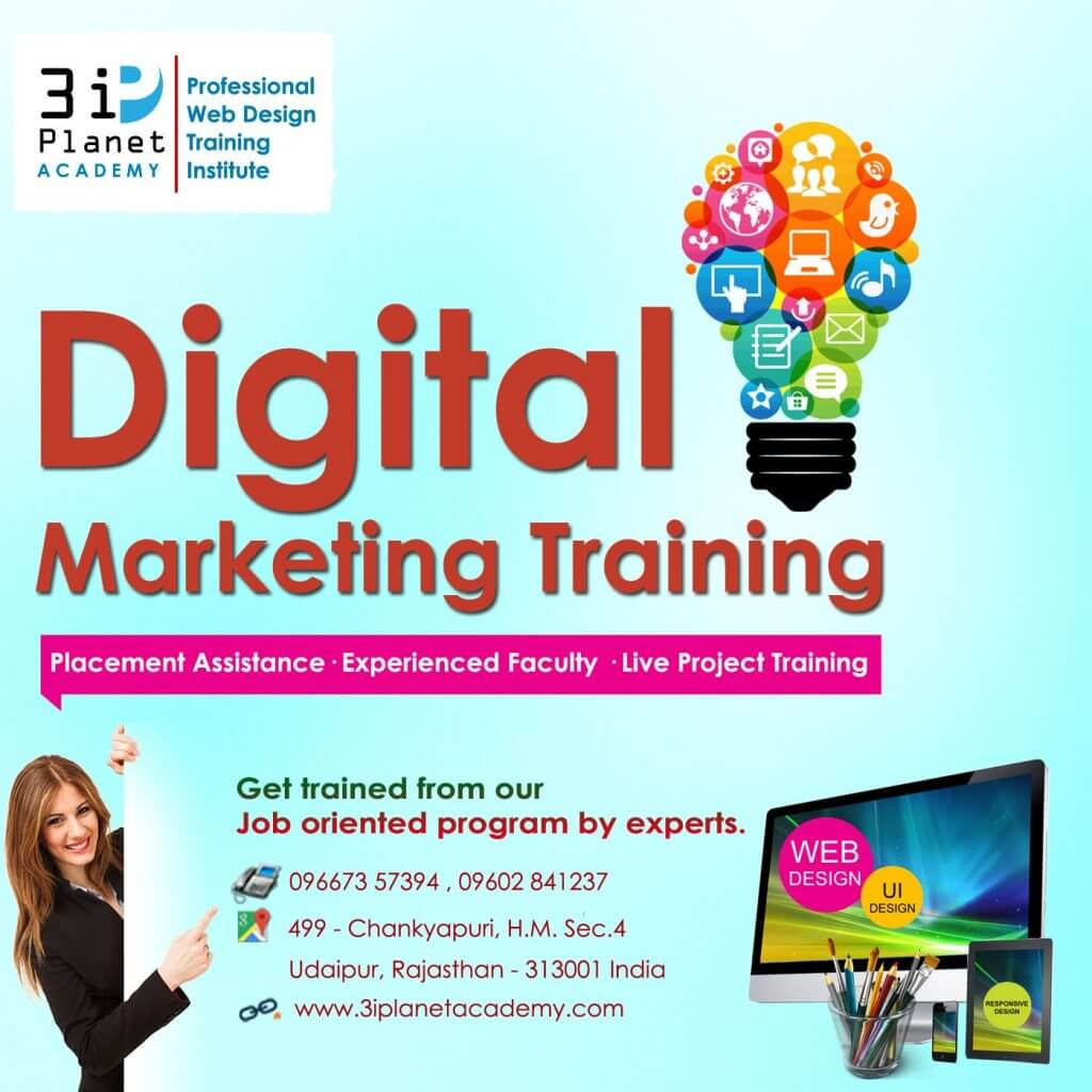 digital-marketing-training-in-udaipur